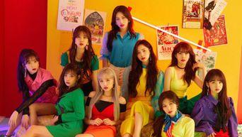 Uni.T Members Profile: Female Idol Finalists From The Unit 2018