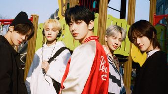 QUIZ: Which TXT Member Will Ask You Out?