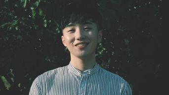 NILO Profile: Fearless Solo K-Pop Artist