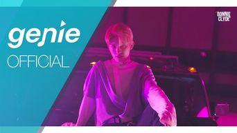 24K - Bonnie N Clyde Official M/V