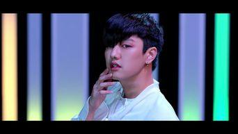 CROSS GENE - 'Touch it' Official M/V