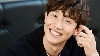 K-Dramas Lovers Cannot Miss The King Of Facial Expressions: Actor Kang KiYoung