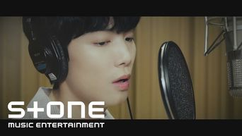 [Mr. Sunshine OST Part 10] NU'EST W - AND I MV