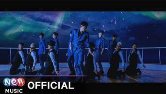 [MV] SHINHWA - Kiss Me Like That