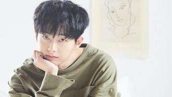 Idols' Ideal Type Compilation: Jin LongGuo