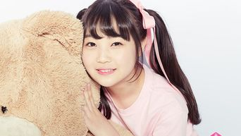 Minami Sato Receives $5,000 Worth Of Presents After Produce 48 As She Leaves For Japan