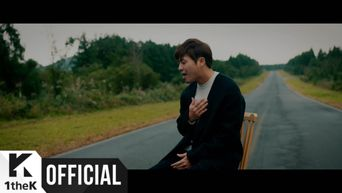 [MV] Monday Kiz _ The World That is of You