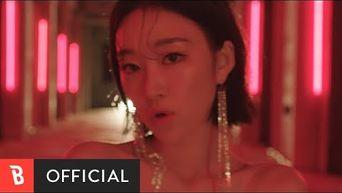 SoYa's 1st Mini Album 'Artist' MV