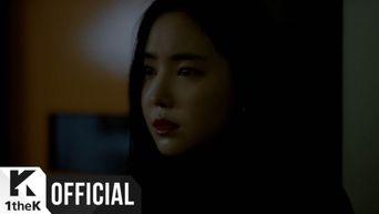 [MV] Huh Gak - Empty words