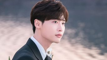 8 Charming Korean Actors That Are 186 Cm