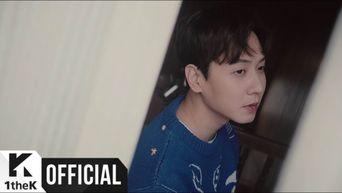[MV] ANDY _ Fall In Love