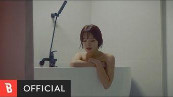 [M/V] Seo EunKyo - Love