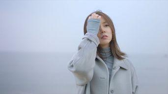 Former KARA's Han SeungYeon - JAPAN MINI ALBUM 「青空へ」 MV