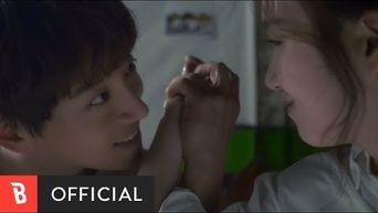 [M/V] Hwang ChiYeul -