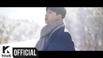 [MV] Monday Kiz