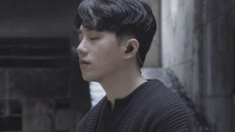 Nilo Reportedly Making A Comeback On February 25th