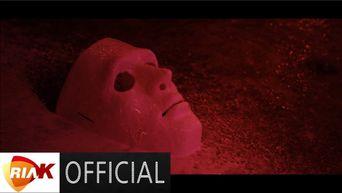 WANNA.B Digital Single 'LEGGO' MV