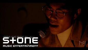Kim BumSoo - 'Slow' [Live Clip]