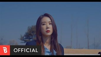 Shafla - 'You've changed' MV