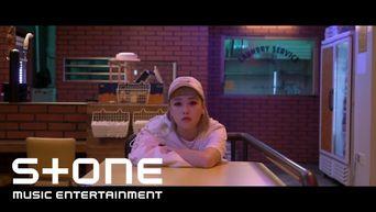 Kisum - 'Say Hi' (Feat. Woody) MV
