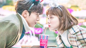 16 Best Romantic Comedy K-Dramas To Have On Your Watchlist (2021 Update)
