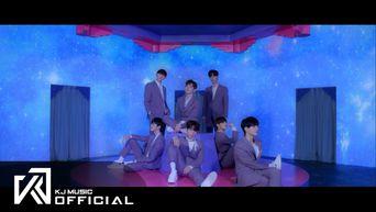 [MV] TARGET - 'Beautiful'
