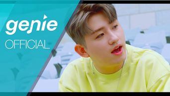Woody - 'Natural' Official M/V