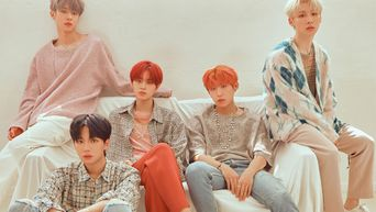3 Reasons To Wait For AB6IX Debut