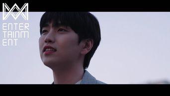 SanDeul - 'One Fine Day' MV