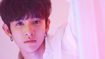 Samuel Kim To Establish One Man Agency And Updates Fans On Instagram Amidst Disputes With Brave Entertainment
