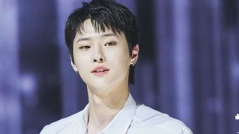 Produce X 101 Cho SeungYoun Caught Up In Past Sexually Explicit Lyric Controversy