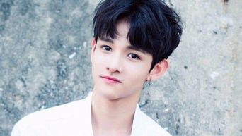 Samuel Kim's Father Reported To Have Been Murdered In Mexico