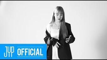 Park JiMin - 'Stay Beautiful' Live Spoiler