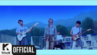 IZ - 'Final Kiss' MV