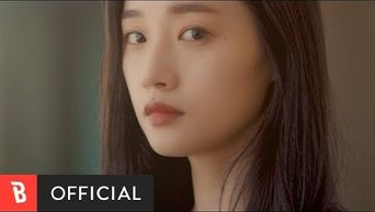 JIN LONGGUO - 'Irresistible' MV