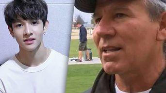 Man Suspected Of Murdering Samuel Kim's Father Jose Arredondo Arrested