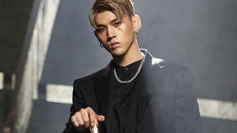 10 K-Pop Idols Included in KARD's BM Big Tiddy Committee Aka B.T.C