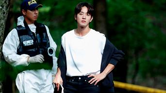Lee TaeSun,