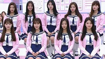 Former 'Idol School' Contestants Talk About How They Suffered Physically & Mentally