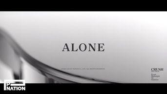 Crush - 'Alone' MV