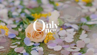 JBJ95 - Digital Single 'ONLY ONE' M/V