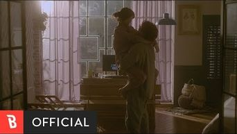 [M/V] Hwang ChiYeul - 'Untitled'