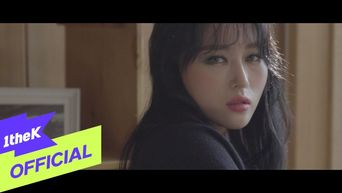 [MV] Dreamcatcher SiYeon - 'Paradise' | Special Clip