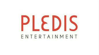 Pledis Entertainment Website Completely Hacked & Bombed With Profanity