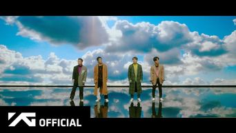 SECHSKIES - 'ALL FOR YOU' M/V