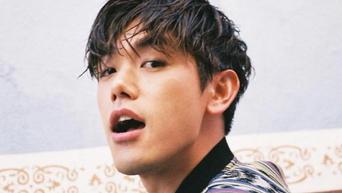 Eric Nam & His Family Face Discrimination Amidst COVID-19 Panic