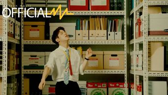 Paul Kim - '카톡 (Overload)' Official Video