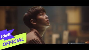 [MV] Paul Kim - But I'll Miss You