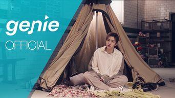 CROSS GENE's Shin WonHo - 'Trust Me' Official M/V