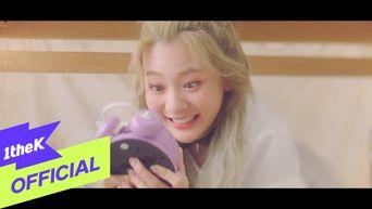 [MV] BOL4 - 'Leo' (feat. BaekHyun)